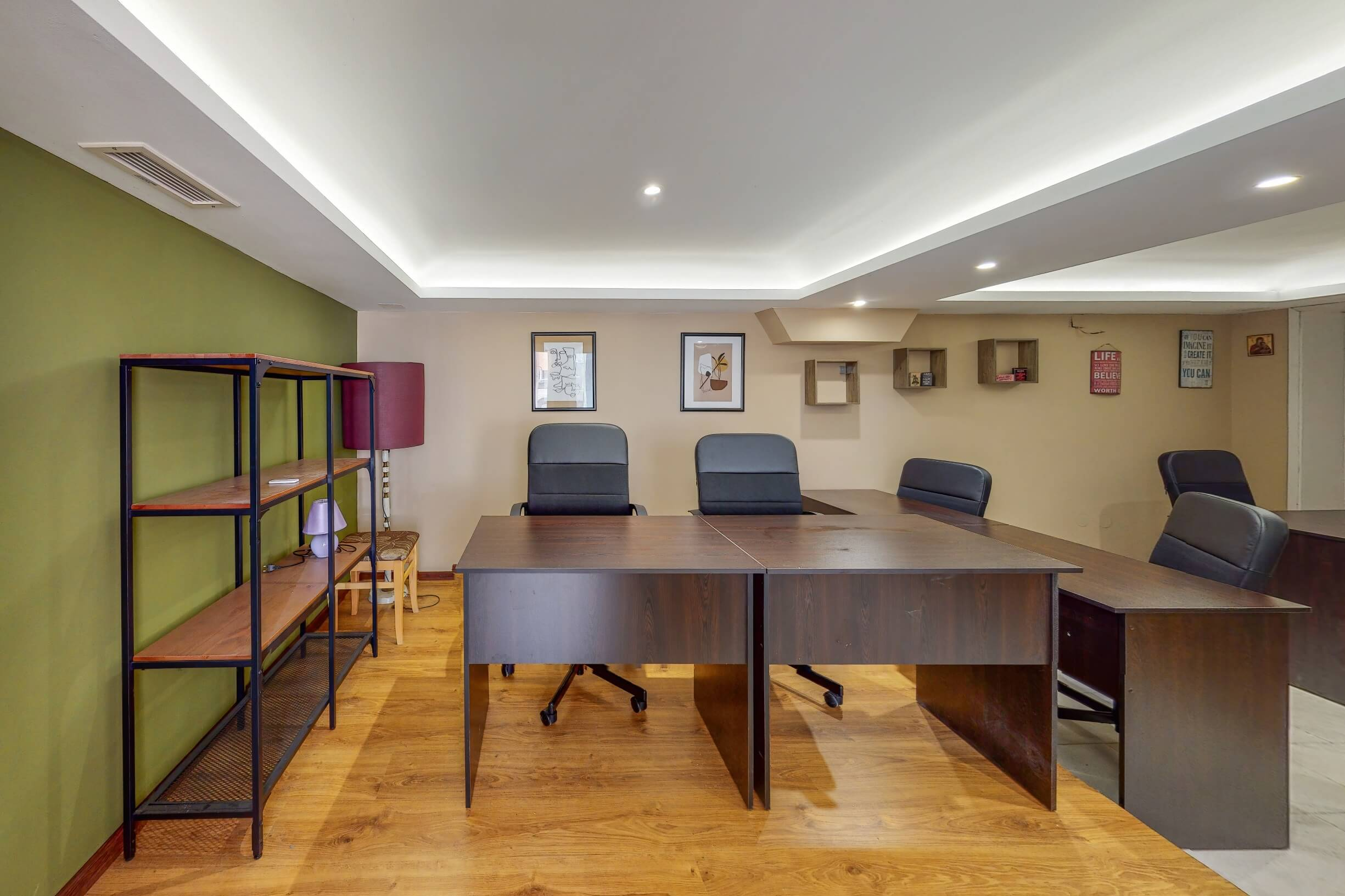 office - №2-img4